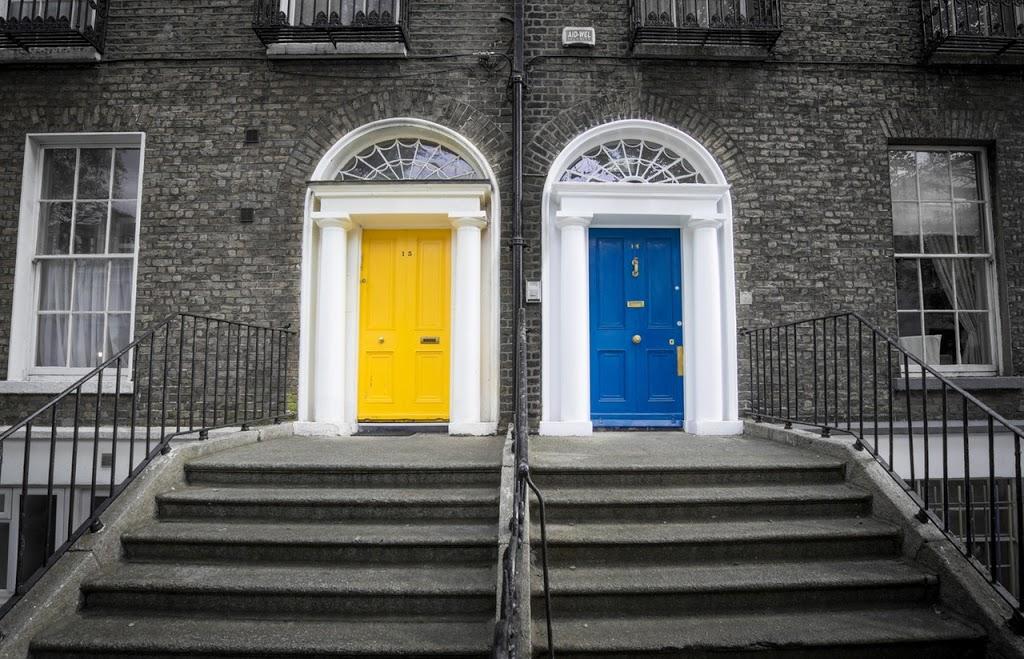 Best Door Design In 2020 Modern And Classic Civil Gyan